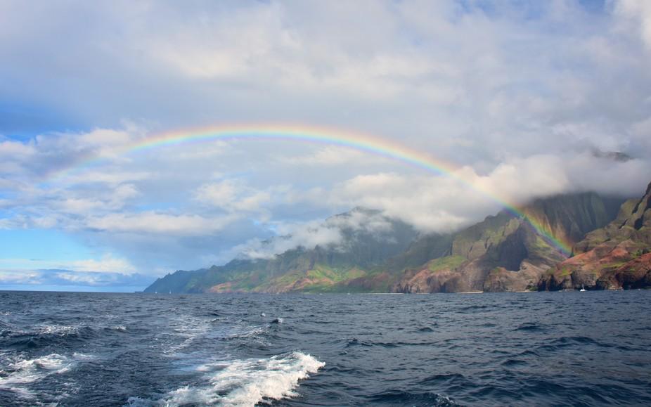 Hawaii you are beautiful