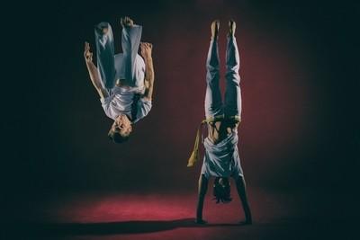 Capoeira_00032