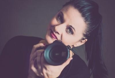 Selfographer