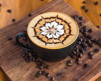 cafe macchiatho