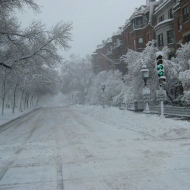 winter boston5