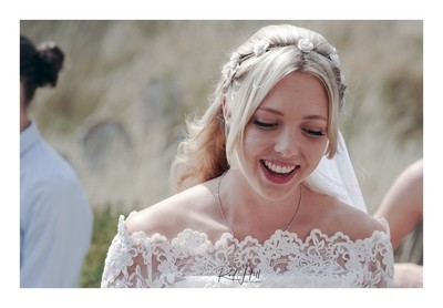 Naomi Wedding Glynde 18-1
