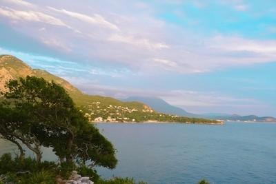 Sutomore View