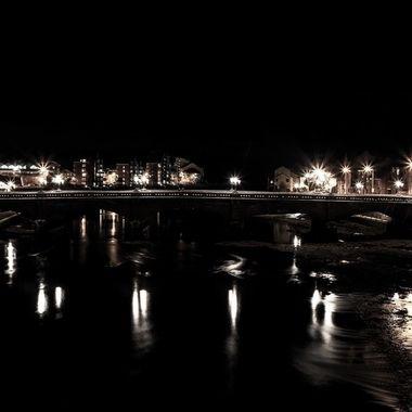 night lights-3868sky