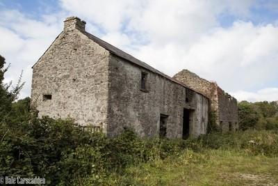 Corscadden Barns-2341