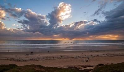 #sunset  #sandiegophotos  #pacificbeachsandiego  #StreetPhotography #StreetArt #Travelgram #RuleOfThirds #2InstaGoodPortraitLove #LongExposure #Vignette #lightphotography  #photosprint  #landscapecanvas