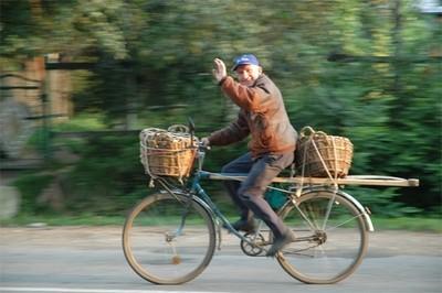 Tour de Ukraine
