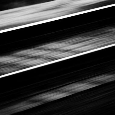 Speeding Tracks