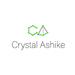 crystal_ashike