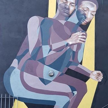 Public Art #3