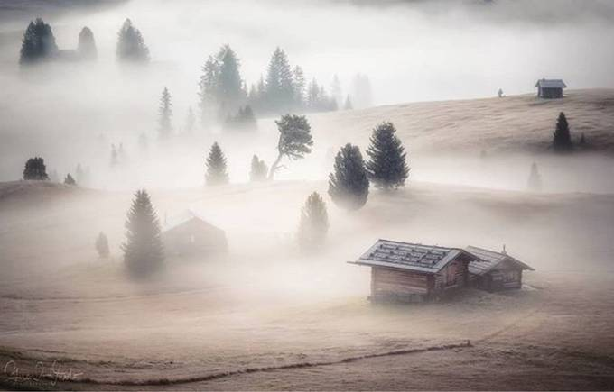 #travel #traveling #trip #holiday #vacation #visiting #photooftheday #travelling #tourism #tourist #igtravel #fun #enjoy #mytravelgram #travelgram #travelingram #instagood #TFLers #instapassport #instatraveling #instago #instatravel by GV1146 - Creative Landscapes Photo Contest vol3
