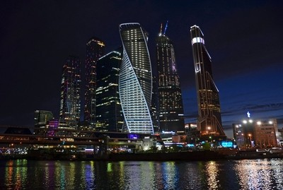 The_Moscow_city