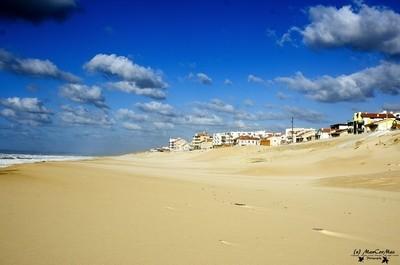 Vieira Beach