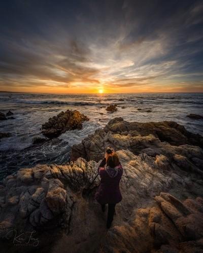 Sunset Photographer 1