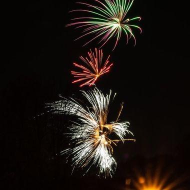 firework 2476