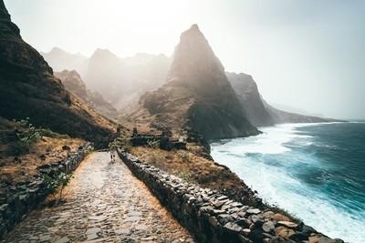 Wonderfull trek