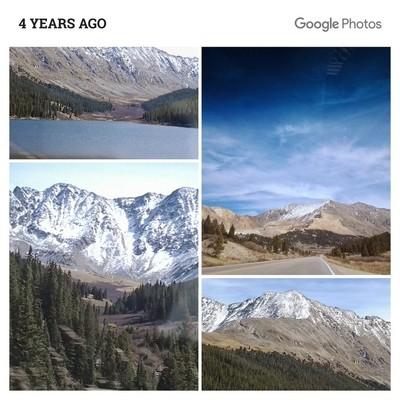 IMG_20141007_135949-COLLAGE