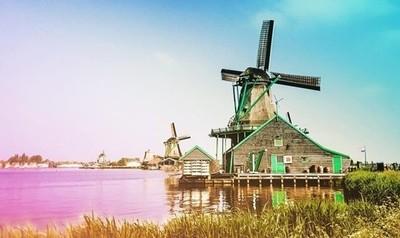 Netherlands ????????