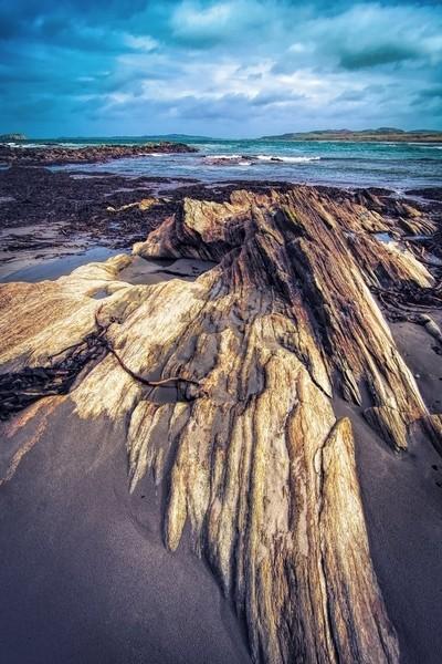 North Inishowen