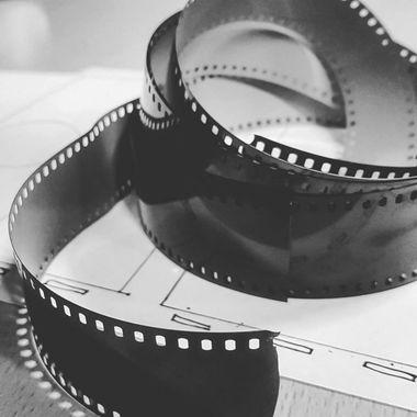 Conceptual film