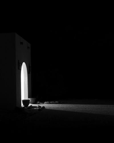 Night Portal .2