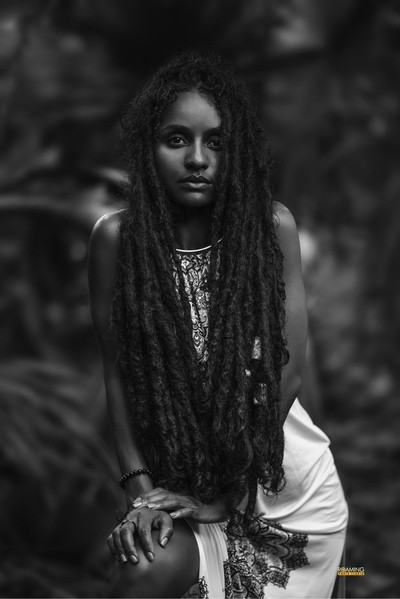 Locs of Love in BNW