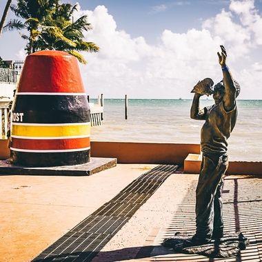 Key West Paradise
