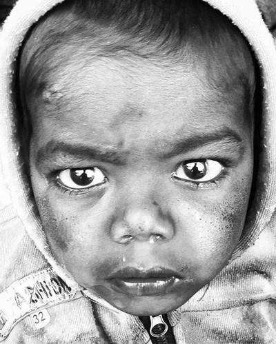 His eyes that reflects sends me back to when I was 2 ????. . . . . #awakethesoul #maestro_i #yourshot_india #_indiasd #streetofindia #indiaphotoproject #india_gram #streetphotography #streetphotographyindia #indianclicks #india_everyday #igersoftheday #ds