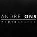 AndreOns