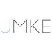 JMKEPhotography