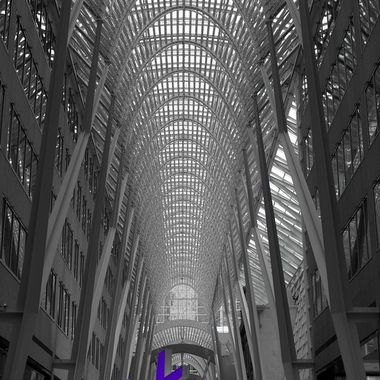 Brookfield Place Holidays