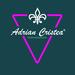 adriancristea_4987