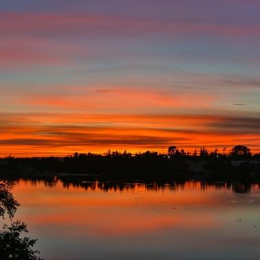 Sunset -1769