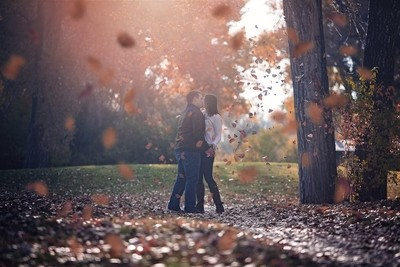 Fall Engagement 4