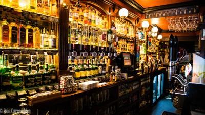 Lowry's Pub