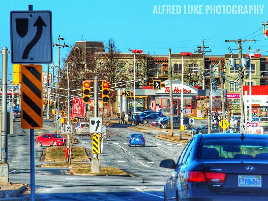 Camera: Canon Canada EOS Rebel T6 Lens: EFS 55-250mm f/4-5.6 IS STM Shutter Speed: 1/125 sec Aper...