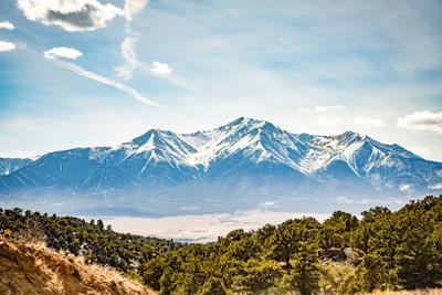 See The Beautiful Rockies