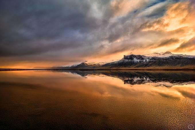 Iceland Soul