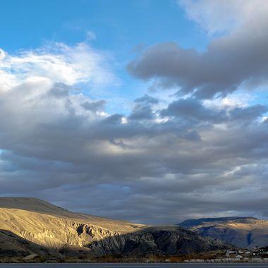 Kamloops Country