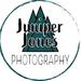 JuniperJones