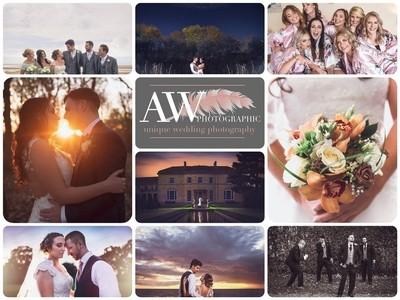 AWPhotographic.org.uk
