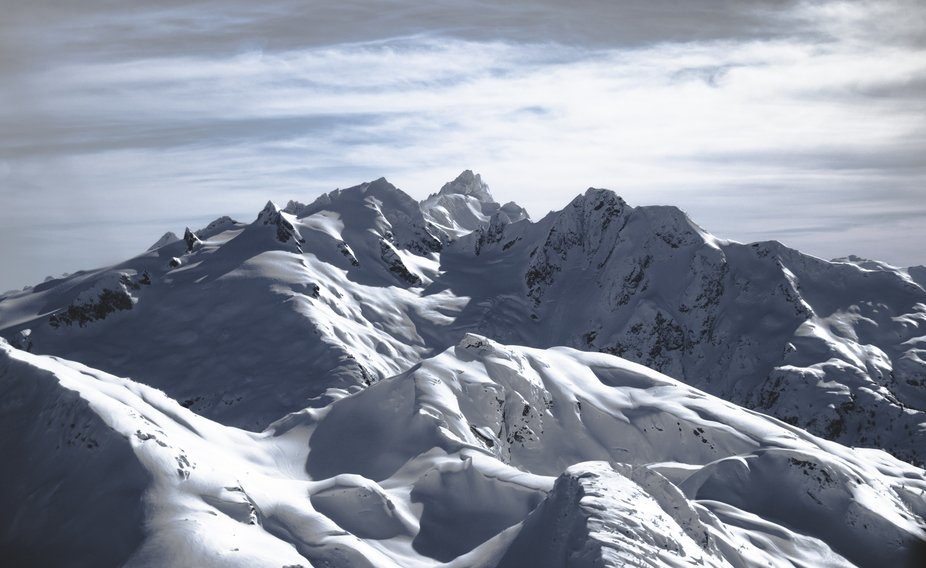 Took this picture last season just getting excited for this years ski season. Took this picture w...
