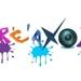 Cre-Axone