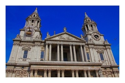 St Pauls Cathedral_MG_0545.2018