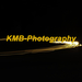 KMB_Photography