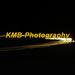 KMB_Photography