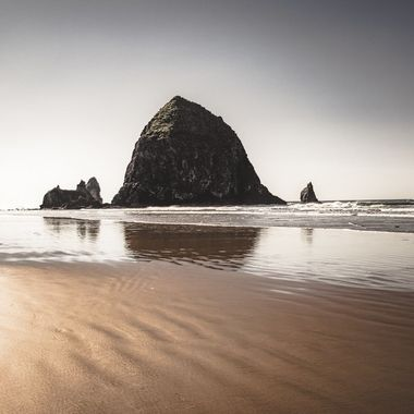 Looking back from trip to Oregon, Miss this place will most likely be visiting this place next summer.