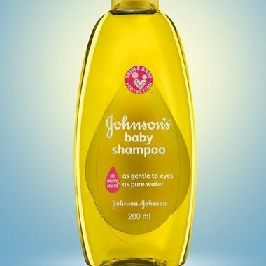 This baby shampoo product shot was shot as part of my portfolio illustrating my skills in pack shot photography. This is not a commissioned work, it was purely done on an experimental basis.