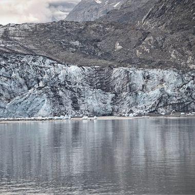 Glacier Bay National Park & Preserve (7)  - Alaska