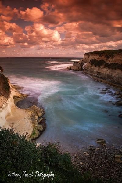 Munxar....Malta